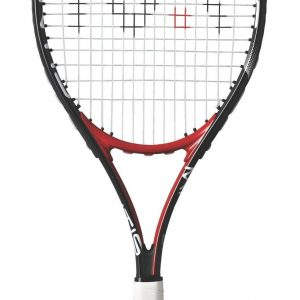 """Mantis 27"""" Tennis Racket"""